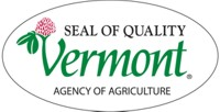 Pure Vermont Maple Syrup and Products Vermont Seal of Quality